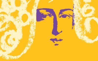 Logo Festiwalu Chopin i jego Europa