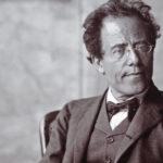Uwagi na temat recepcji muzyki Gustawa Mahlera