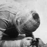 """Ciało jako obiekt – """"Rytuały"""" Rudolfa Schwarzkoglera"""