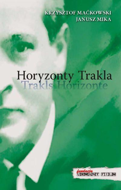 Horyzonty Trakla
