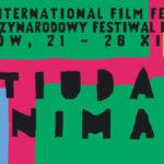 Austriacy na 24. Międzynarodowym Festiwalu Filmowym Etiuda&Anima w Krakowie