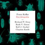 """Kafka od A do Z [Recenzja """"Encyklopedii""""]"""