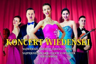 koncertwiedeński