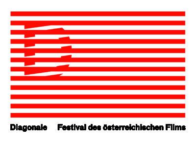 Diagonale_Logo_Varianten_2017-11