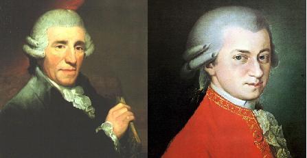 Haydn_and_Mozart