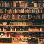 Jestem sługą autora [Sława Lisiecka / Wywiad]