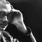 Kurta Gödla oblicza filozofii