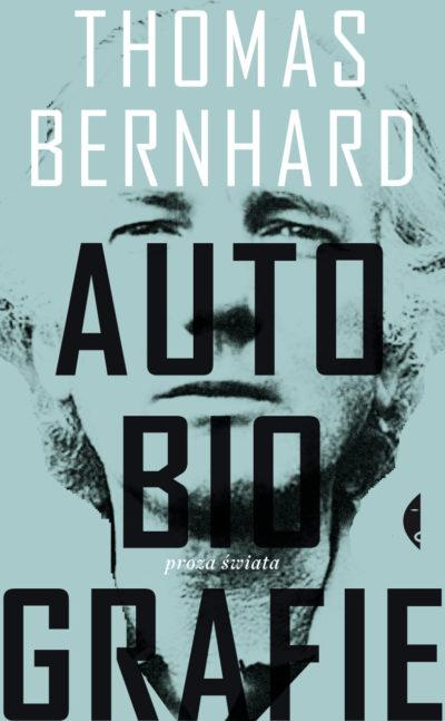 bernhard_autobiografie