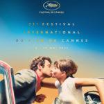 Cannes bezAustriaków?