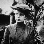 Życie wcieniu. Historia Lise Meitner