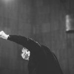 Mistrzowie zadeptami [Recenzja Sinfonia Iuventus Mahler Schubert]