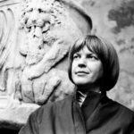 """Wkażdy nerw, okażdej porze [Ingeborg Bachmann """"Malina""""]"""
