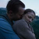 """Historia niezłomnego Austriaka oczami Terrence'a Malicka [""""Ukryte życie"""" American Film Festival]"""
