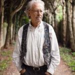Peter Handke | Odczyt noblowski [ANGIELSKI]